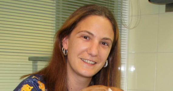 Clínica Veterinaria Villava Patricia Areta