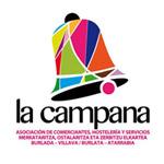 Asociación de comerciantes La Campana de Villava