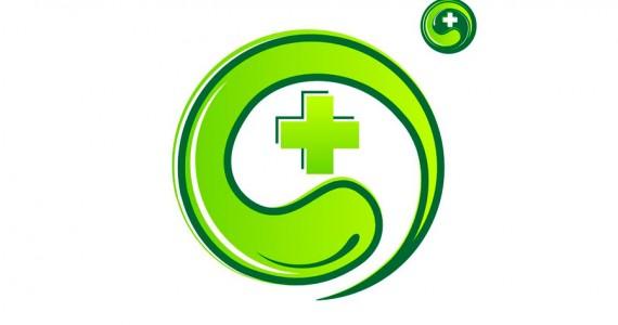 Clínica Veterinaria Villava Medicina Biorreguladora